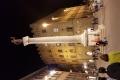 Firenze Nacht
