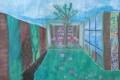 Jugendzentrum - Lilli 10b