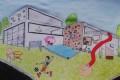 Jugendzentrum - Tahia 10b