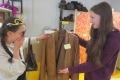 2_Entscheidungsschwäche-beim-Kleidungskauf
