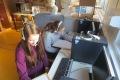 7_Lernwerkstatt-vorbereitendes-Arbeiten