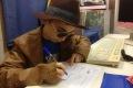 8_schriftliche-Vorbereitung-des-Rollenspiels