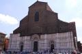 basilicasanpetronio