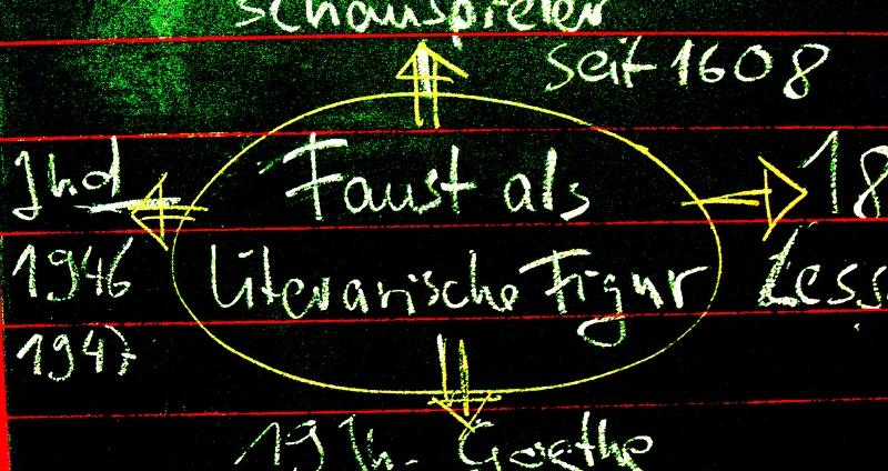 Deutsch Startseite klein