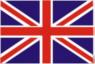 England_klein