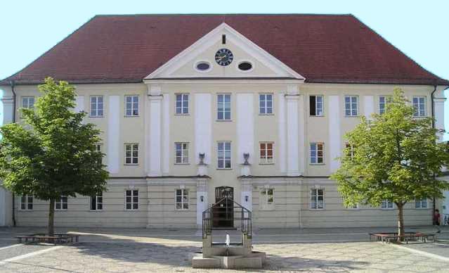dossenbergerhaus
