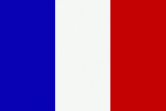 flagge_fr