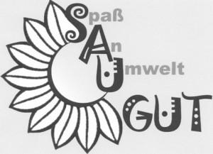 LogoSAUGUT