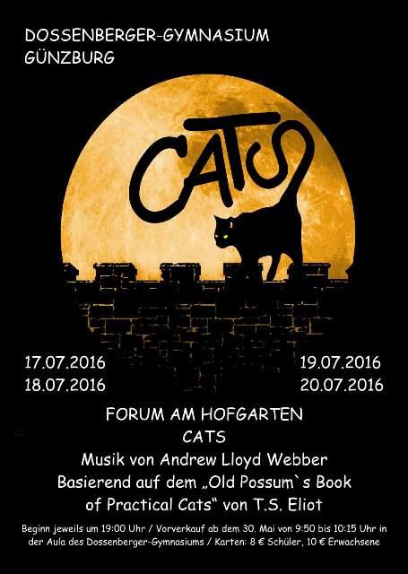 Plakat_CATS