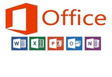 Office 365 für alle Schüler