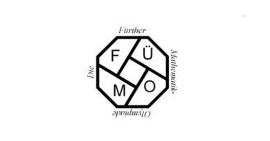 29. FÜMO startet am 21.10.2020