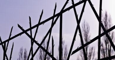 Ausflug zur KZ-Gedenkstätte Dachau